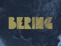 Bering - EP