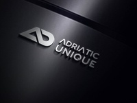 Adriatic Unique