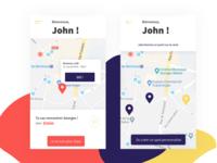 Plenty Of Us - Meeting app