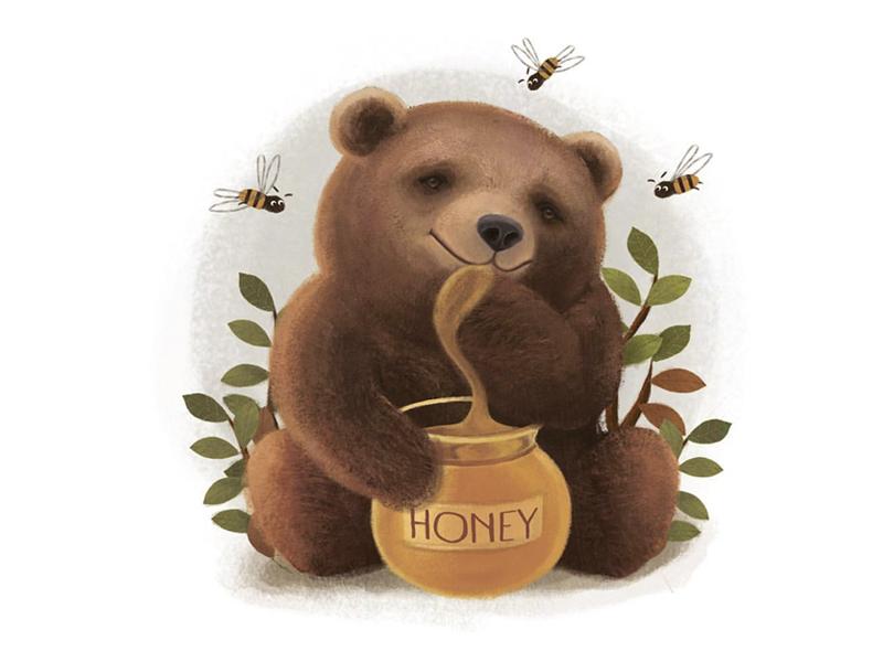 Crazy Girl Humps Teddy Bear