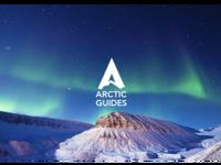 ARCTIC GUIDES