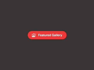 Button   featured gallery
