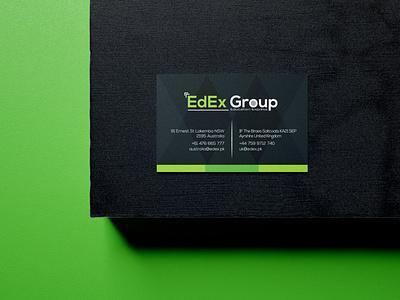 Business Card cards business branding logo design adobe photoshop adobe illustrator