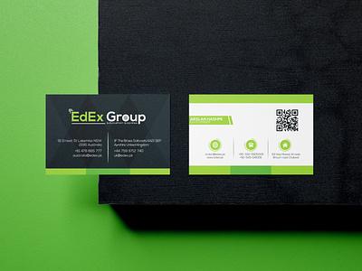 Business Card cards business branding design logo adobe photoshop adobe illustrator