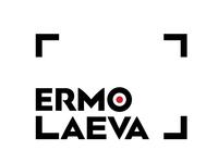 Logo Design Architech