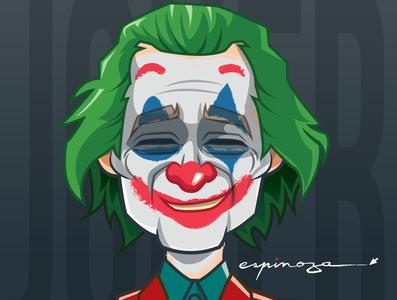 Joker batman thejoker phoenix joaquin joker