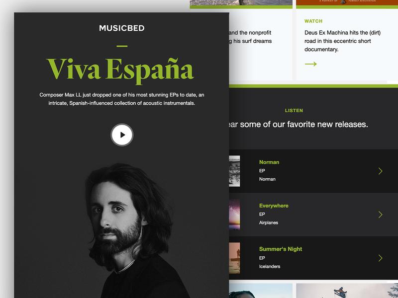 Web dating España 100 gratis Dating Sites ingen kredittkort noensinne