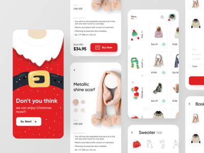 Mynoel eCommerce
