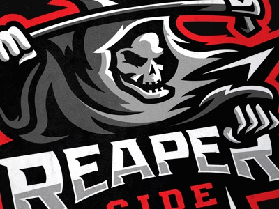 Reapers cide1