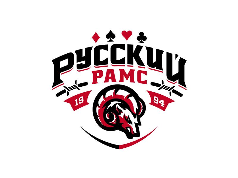 Ram mascot team rams ram game gamer design concept esport logo sport