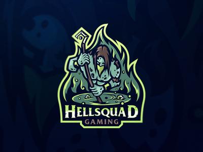 Hellsquad