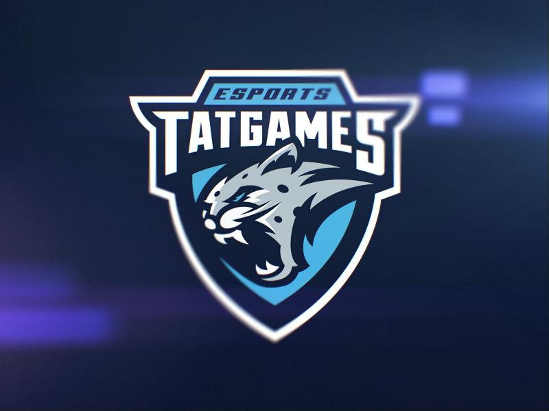 leopard logo games multigaming gaming pro team sport leopard bars mascot logos esport