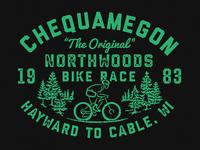Chequamegon Fat Tire Festival
