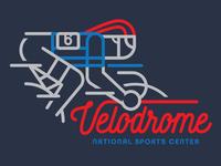 NSC Velodrome T