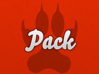 Packsplash