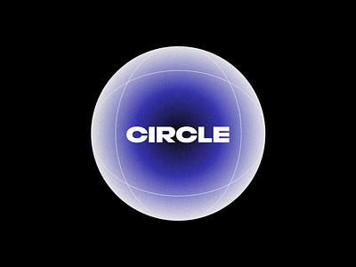 Logo Design - Circle georgia boldmonkey logo design branding logo circle