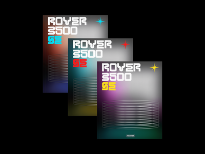 Book Cover print graphic design boldmonkey branding book