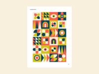Colours 311