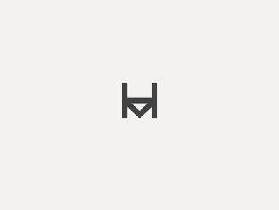 Mike & Hilary Logo