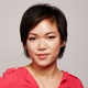Melissa Cong-Huyen