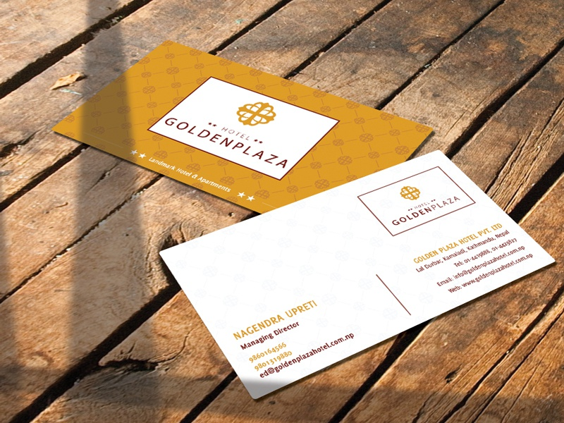 Realistic Business Card Mockup PSD wooden realistic freebie mockup business card