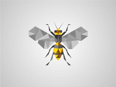 Polygon Bee