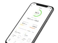 Energy Save App