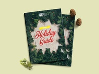 2017 Austin Holiday Guide