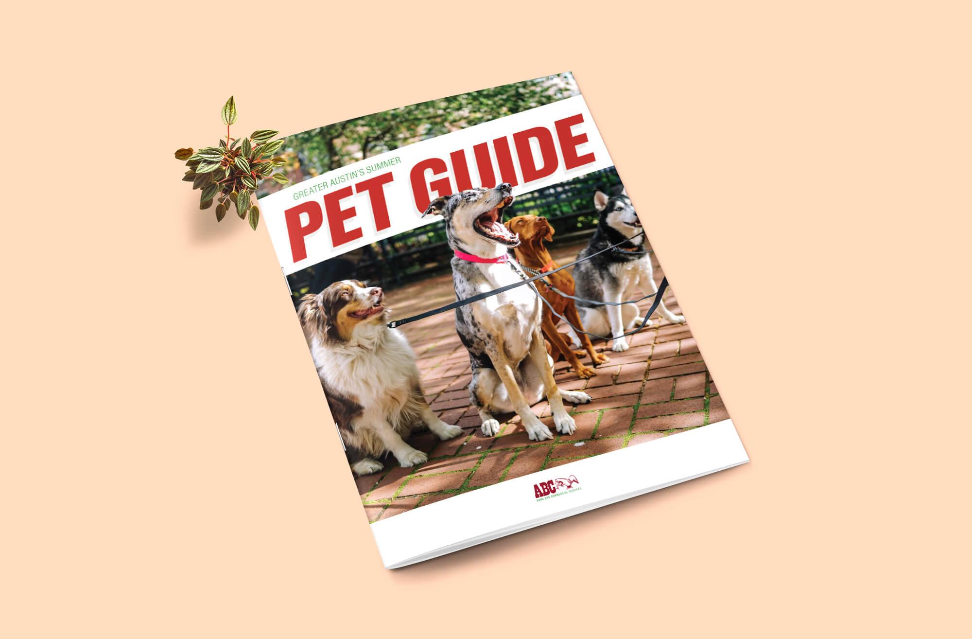 Pet guide cover web