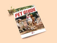 Pet guide cover web