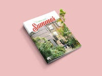 Summer guide cover web