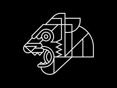 SDC Logo Animation branding singleline design illustration minimal geometric lineart line monoline logo graphic design motion graphics animation