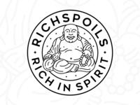 RICHSPOILS