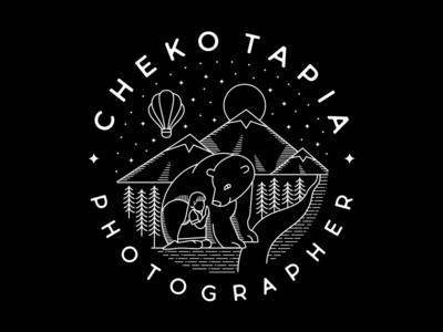 Chekotapia