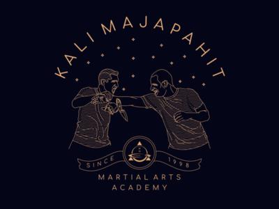 KALI MAJAPAHIT