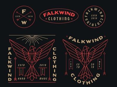 Falkwind 2