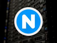 Netissime logo redesign