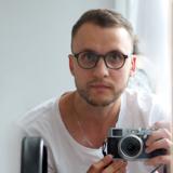 Pavel Zametniy