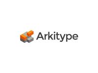 Arkitype