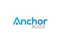 Anchor Block