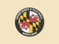 Maryland Tradition