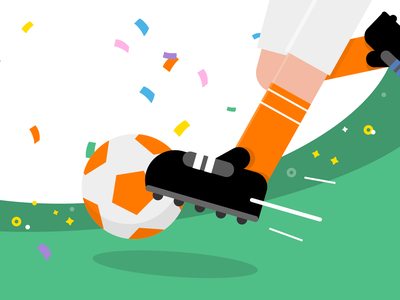 Football World Cup 2018 ⚽️ foot ball world cup football