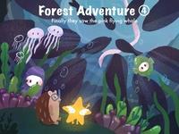 forest adventure 4