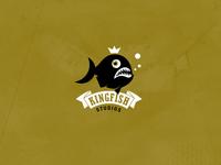 Kingfish Studios