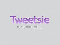 Tweetsie Logo