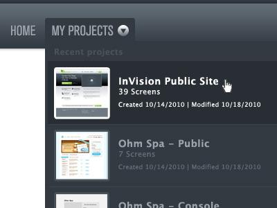 Inv app 001