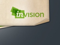 Welcome to Invision Email