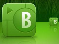Biology Videos App Icon