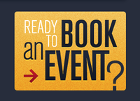 Ready to Book?