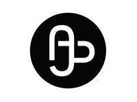Azede Jean-Pierre Logo